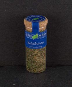 AR030006022_Salatkräuter