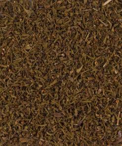 AR010000320_Bohnenkraut_Detail