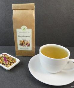 Blütenharmonie Tee