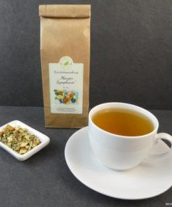 Minzen Tee