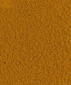 AR010000720_Curry_Detail
