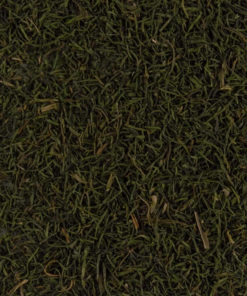 AR010000920_Dill_Detail