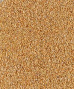 AR010001220_Knoblauch_Detail