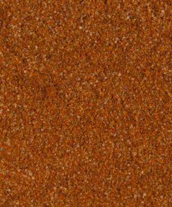 AR020005620_Haehnchen_Pommes_Detail