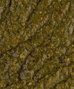 AR110014720_Pesto alla genovese_Detail
